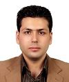 H-Mohammadhassanzadeh