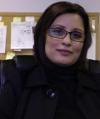 Samina Abidi